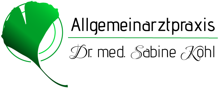 Allgemeinarztpraxis